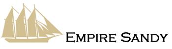 Empire Sandy